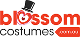 logo-blossom-costumes