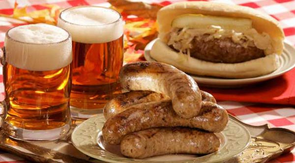 oktoberfest schnitzel recipe